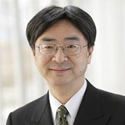 古川 謙二 先生
