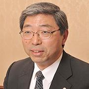 澤田 幸雄 先生