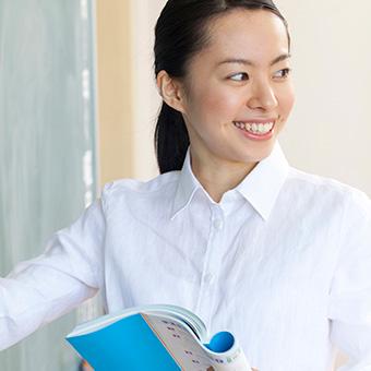 学校の働き方改革について教員志望者が知っておきたい要点