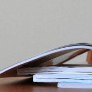 カリキュラム・マネジメント 新学習指導要領の重要ワードを理解する
